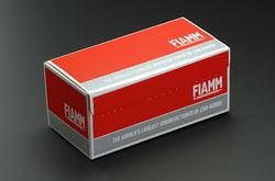 FIAMM_06.jpg