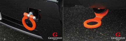 g05-2_l-logo-.jpeg