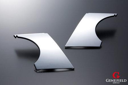 g01-3-1_l-logo-.jpg