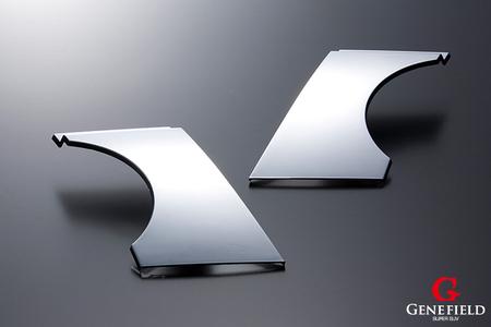 ag01-3-1_l-logo-.jpg