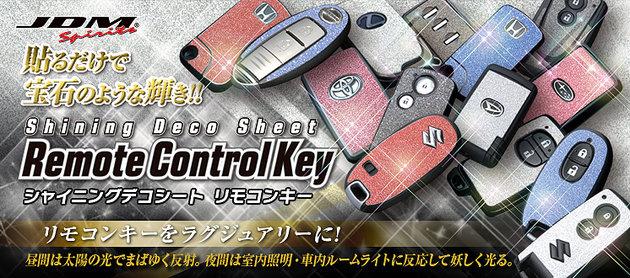 remoconkey_image_moji2.jpg