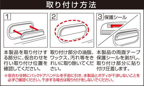 backdoor_toritsuke2.jpg