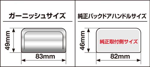 jdg_S01_size (2).jpg