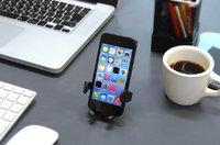 LOT_desk-2.jpg