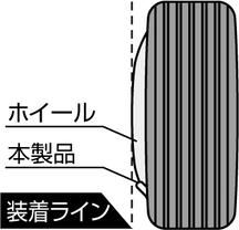 hskull_tire.jpg