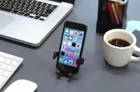 sLOT_desk-2.jpg