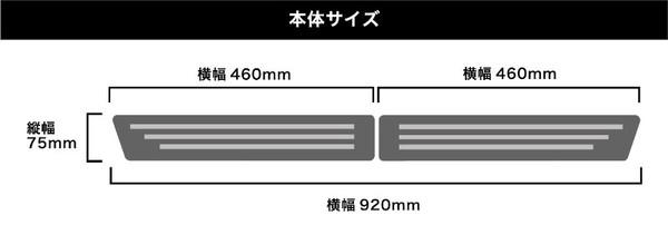 lbp01-5.jpg