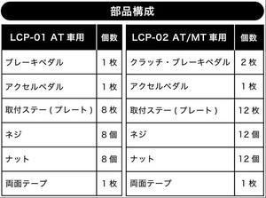 lcp-size.jpg