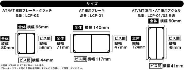 lcp_size_revised.png