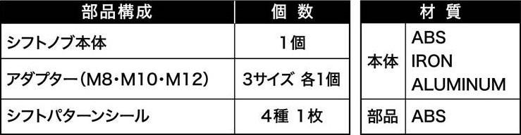 https://fortune03.com/lavaza/lsn-03-8.jpg