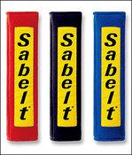 Sabelt SHOULDER PADS 2inc