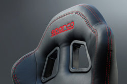 1501_sparco_red_04.jpg