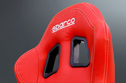 1503_sparco_red_05.jpg