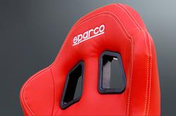 e1503_sparco_red_05.jpg